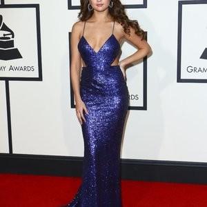 Leaked Selena Gomez, Taylor Swift 070 pic