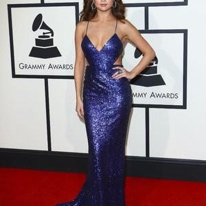 Best Celebrity Nude Selena Gomez, Taylor Swift 076 pic