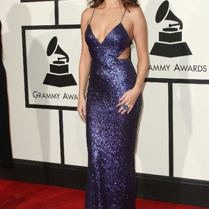 Nude Celeb Pic Selena Gomez, Taylor Swift 079 pic