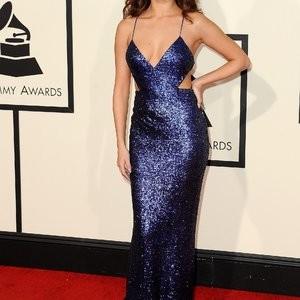 nude celebrities Selena Gomez, Taylor Swift 091 pic