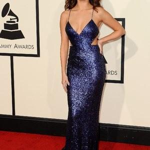 Nude Celeb Pic Selena Gomez, Taylor Swift 093 pic
