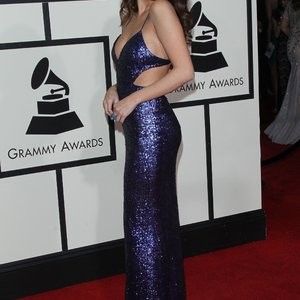 Hot Naked Celeb Selena Gomez, Taylor Swift 105 pic