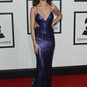 Newest Celebrity Nude Selena Gomez, Taylor Swift 111 pic