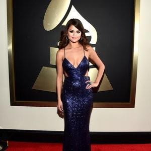 Celebrity Naked Selena Gomez, Taylor Swift 121 pic