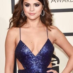Free Nude Celeb Selena Gomez, Taylor Swift 124 pic
