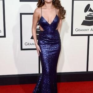 Celeb Nude Selena Gomez, Taylor Swift 132 pic