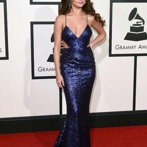 Celebrity Leaked Nude Photo Selena Gomez, Taylor Swift 133 pic