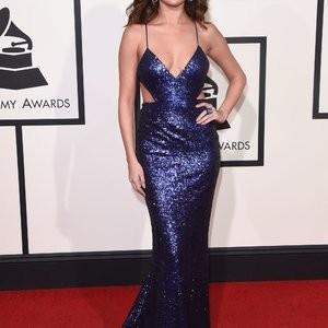Nude Celeb Selena Gomez, Taylor Swift 140 pic