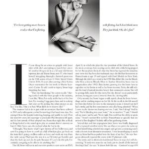 Sharon Stone Nude (3 Photos) - Leaked Nudes