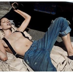 Free Nude Celeb Sophie Monk 004 pic