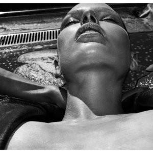 celeb nude Sophie Monk 005 pic