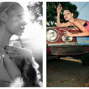 Nude Celeb Sophie Monk 009 pic