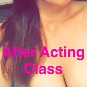 Sophie Simmons Sexy (10 Photos) - Leaked Nudes