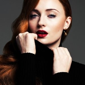 Sophie Turner Sexy (8 New Photos) - Leaked Nudes