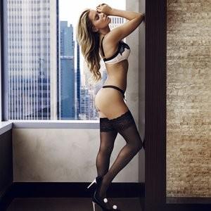 Sylvie Meis Sexy (59 Photos) – Leaked Nudes