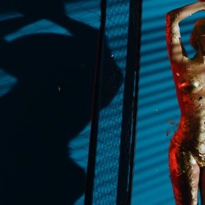 Tatiana Kotova Nude & Sexy (21 Photos + Gifs) – Leaked Nudes