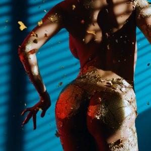Hot Naked Celeb Tatiana Kotova 004 pic