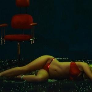 Naked Celebrity Pic Tatiana Kotova 011 pic