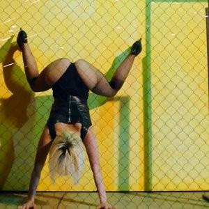Nude Celebrity Picture Tatiana Kotova 014 pic