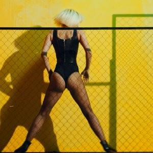 Celebrity Leaked Nude Photo Tatiana Kotova 015 pic