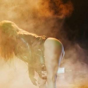 Celebrity Nude Pic Tatiana Kotova 016 pic