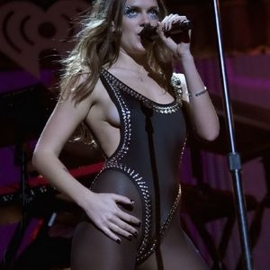 Tove Lo Sexy (16 Photos) – Leaked Nudes