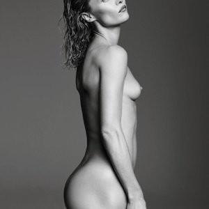Nude Celebrity Picture Vanessa Paradis 001 pic