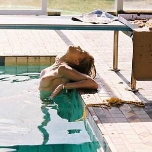 Celeb Nude Vita Sidorkina 012 pic