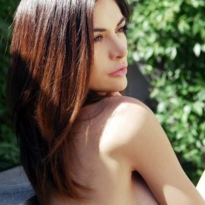 Wioleta Budnik-Juhlke Sexy (22 Photos) – Leaked Nudes
