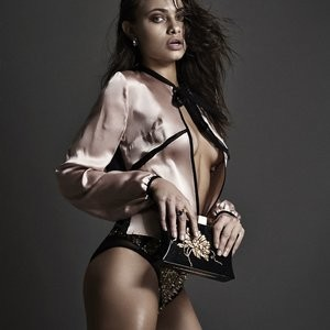 Yara Khmidan Sexy (21 Photos) – Leaked Nudes