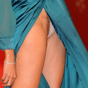 Best Celebrity Nude Zaina Dridi 006 pic