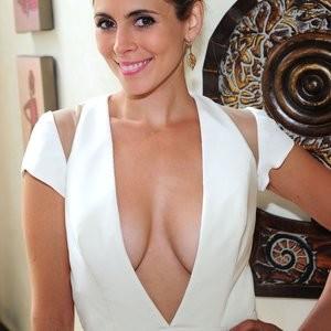 Jamie Lynn Sigler Tits